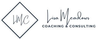 Leadership Coaching | Lisa Meadows